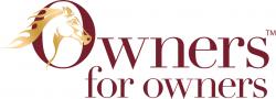 O4O-Logo-492-2020