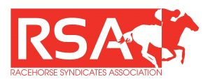 RSA Logo red with wording-page-001